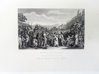 Hogarth William  59d