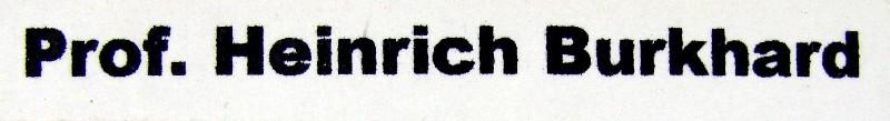 Burkhard tuschezeichnung kunst for Burkhard heinrich